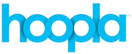 hoopla link